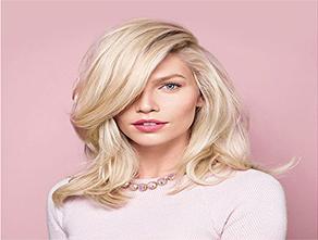 نکاتی برای داشتن یک آرایش طبیعی