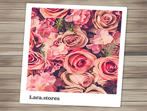 گروه بویایی گلدار یا گلی (Floral)